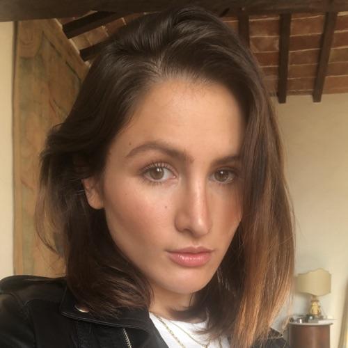 @MelissaOrons's profile photo