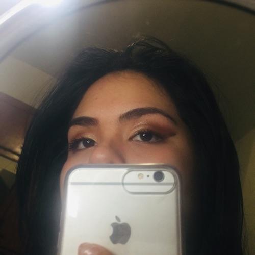 Nellyvasquez_andbeauty0516