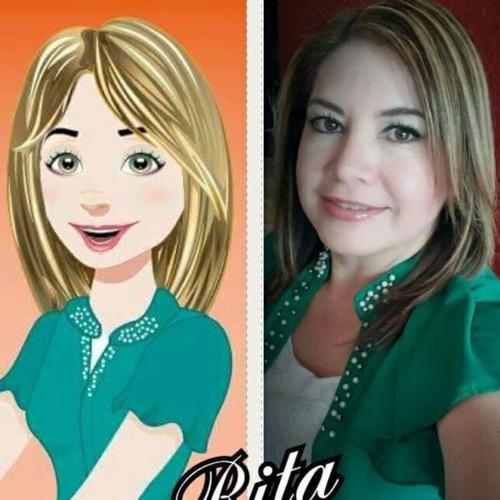 @rita21's profile photo