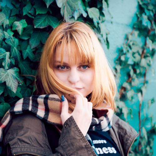 @ariannaa's profile photo