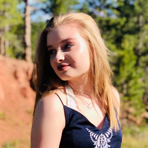 @lils_kathryn's profile photo