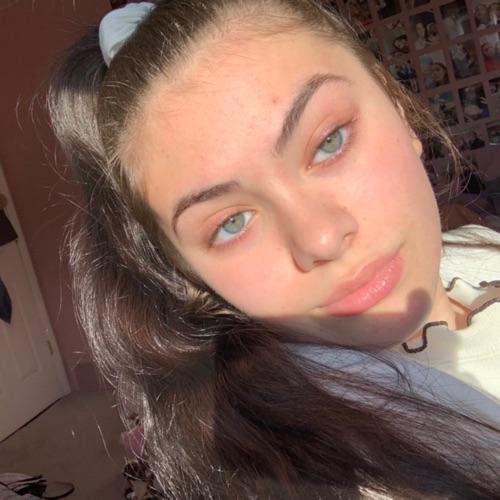 @luludavey5's profile photo