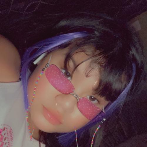 @cqlli's profile photo