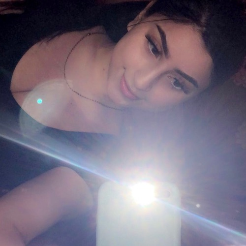 @jessicaescobar's profile photo