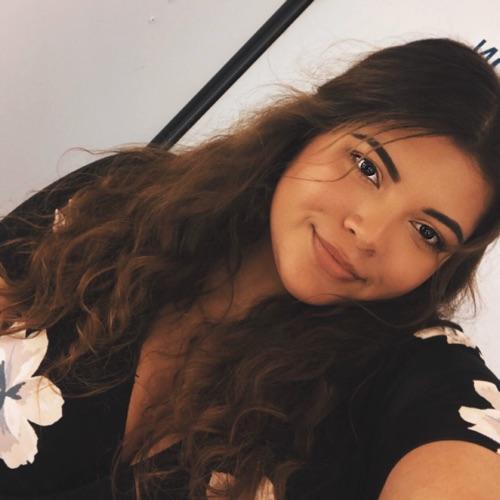 BriannaEliza