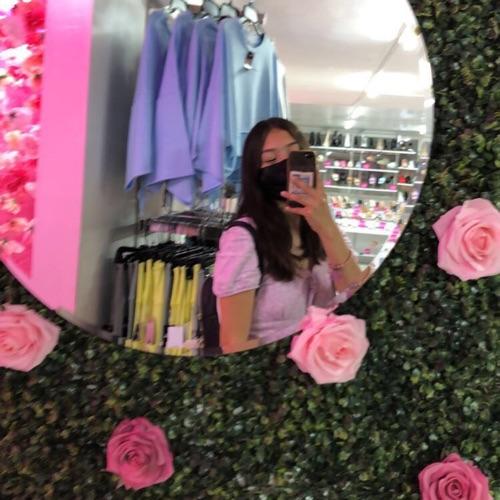 @victoriac's profile photo