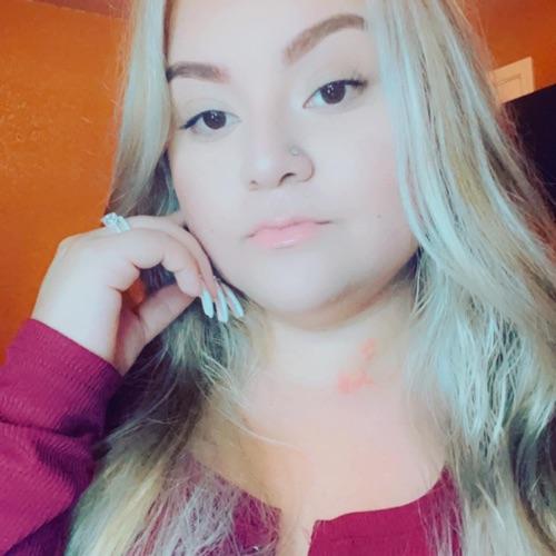 @Vanessa2417's profile photo