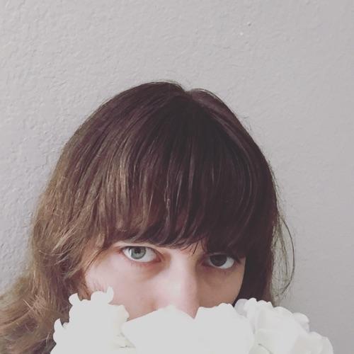 @xsavannahx's profile photo