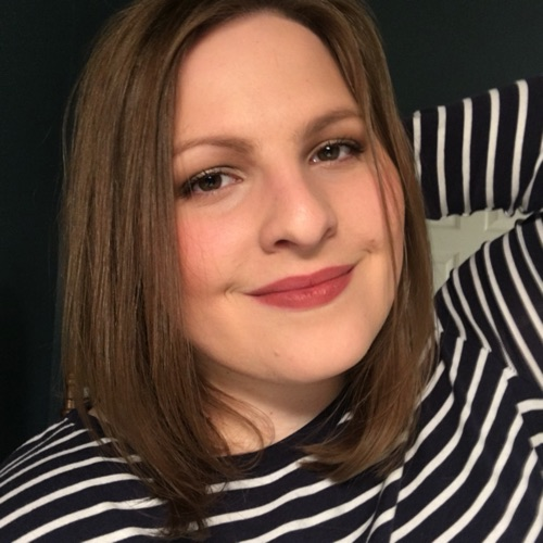 @thatssosamstacy's profile photo