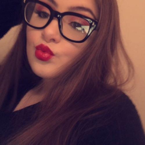 @Lexi14's profile photo