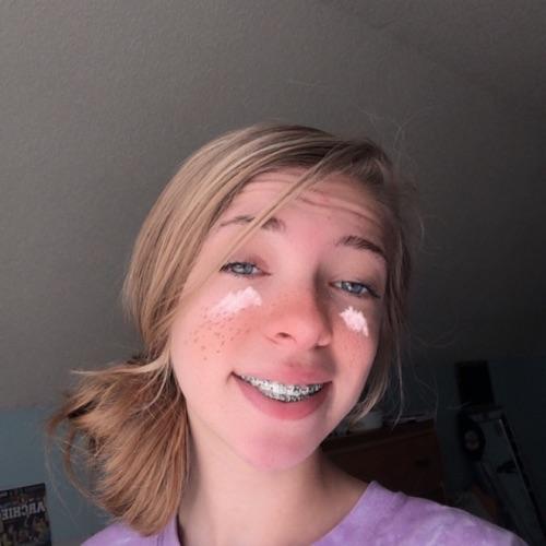 @angelanoble101's profile photo