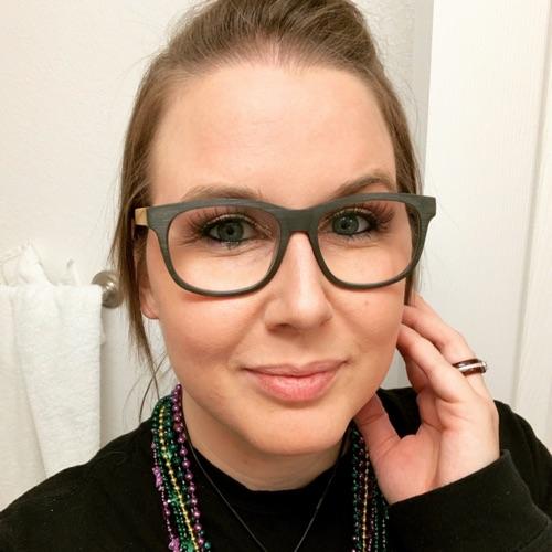 @sarpayne's profile photo