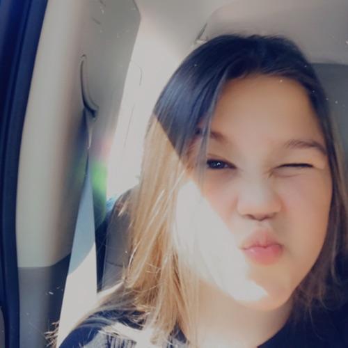 @Marivellsoto08's profile photo