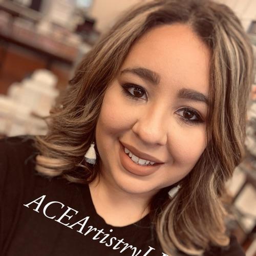 AceArtistryLLC