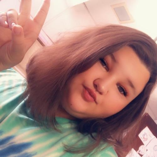 @grace-girl's profile photo