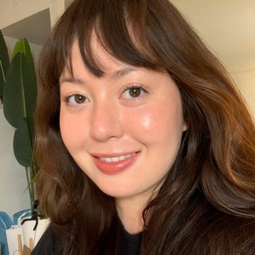 @Skingloss's profile photo
