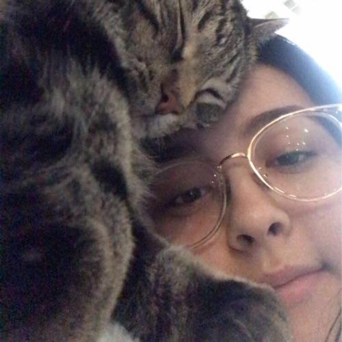 @mayasola12's profile photo