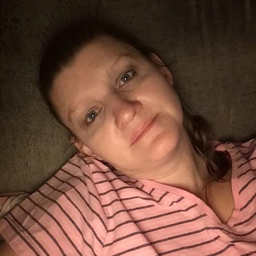 @jennybri77's profile photo