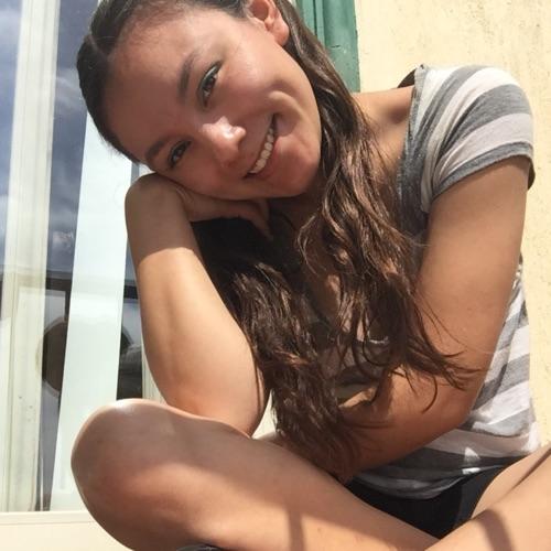 @ivanna-urbalejo's profile photo