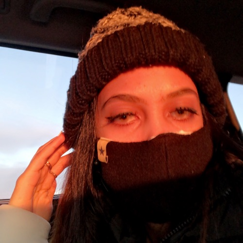 @AnneBijo's profile photo