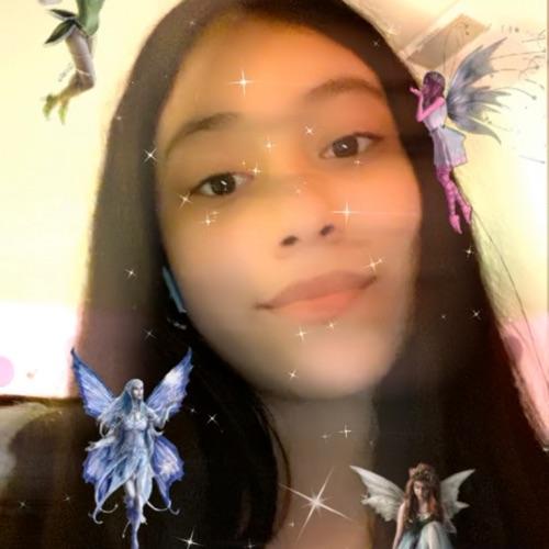 @makeuplover22's profile photo
