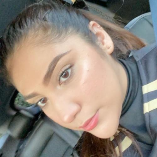 @lesvley's profile photo