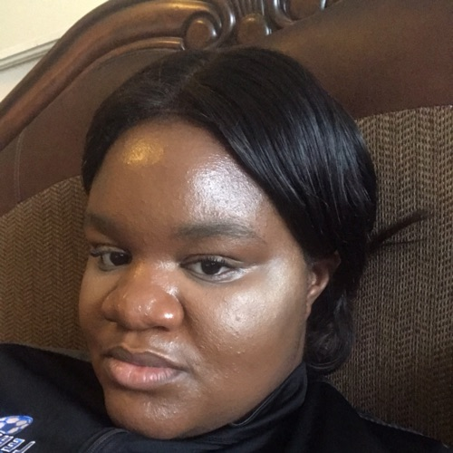 @monica_jonassouza's profile photo