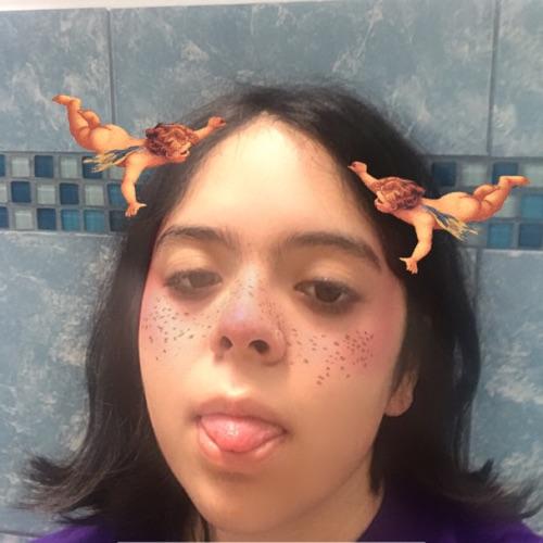 @valuchan's profile photo