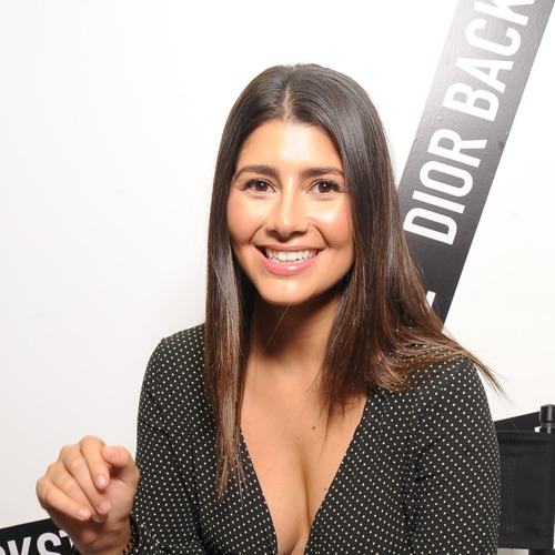 @danapusateri's profile photo