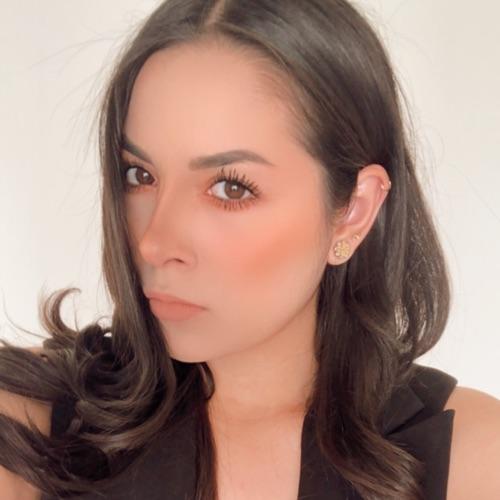 @MontserrathLoaiza's profile photo