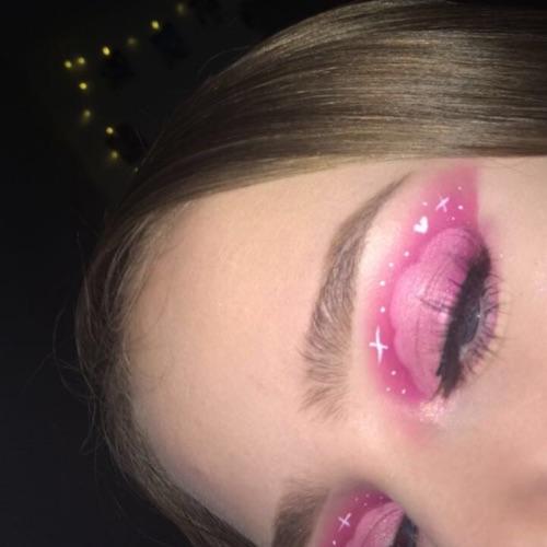 makeupkierra