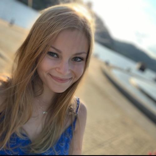 @beautybym's profile photo