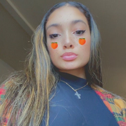 @Tephany_jasmine's profile photo