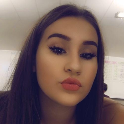 Taylor_Martinez