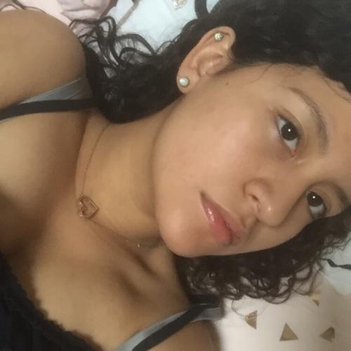 @arantza0103's profile photo