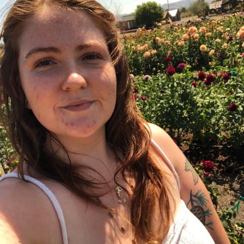 @earthismyheaven's profile photo