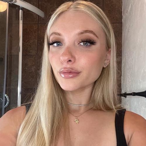 madelineb_beauty