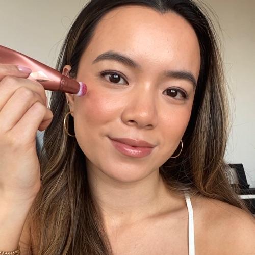 @elizabethhhloves's profile photo