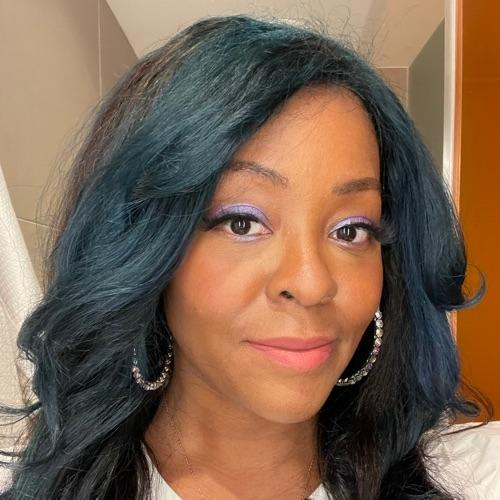 @theantibridezilla's profile photo