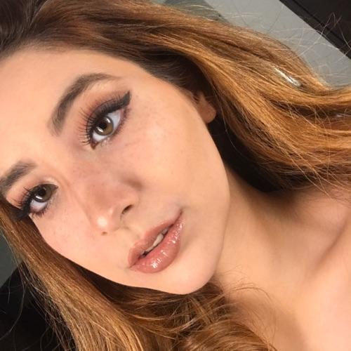 @lesliegonzluna's profile photo