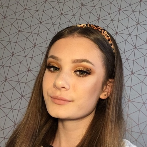beautywithlilyx