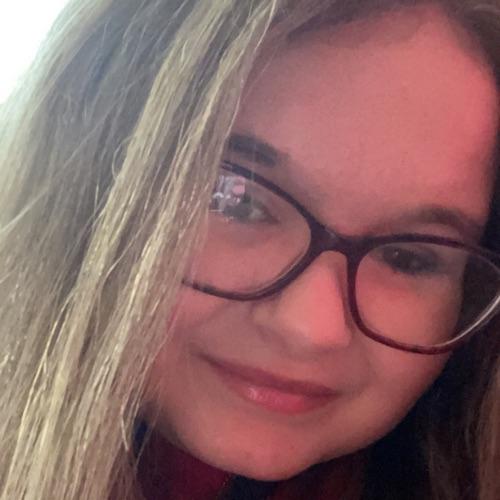@MackieC09's profile photo