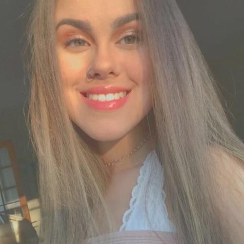 @julia_martinez's profile photo