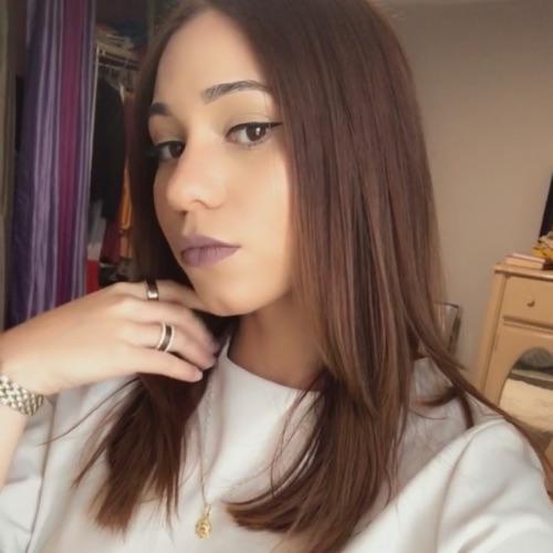 @VictoriasLife's profile photo