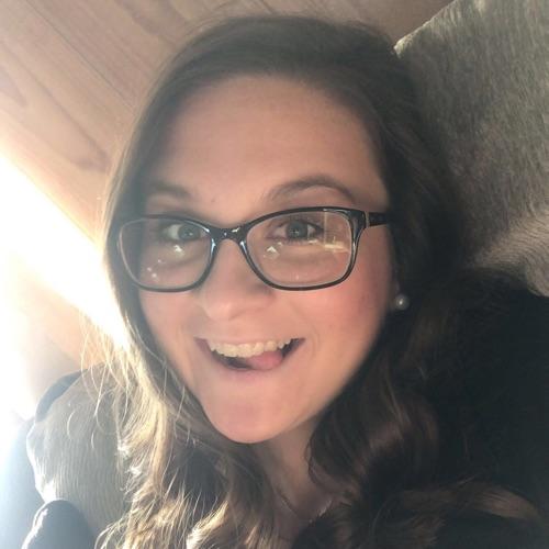 @carleygirl's profile photo