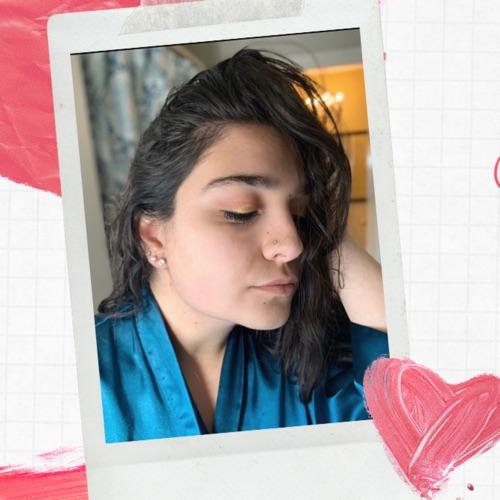 @nicolee's profile photo