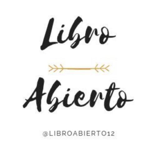 LibroAbierto