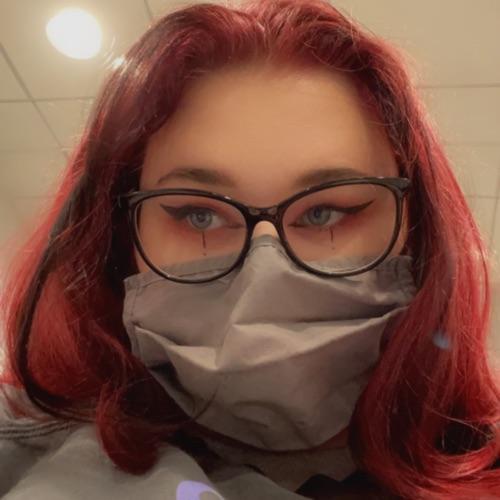 @Goth's profile photo
