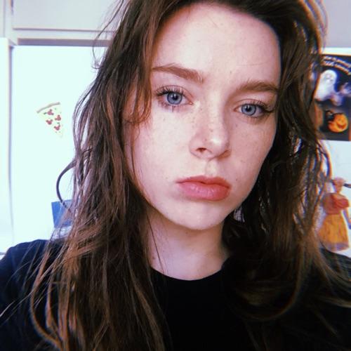 @chandlera98's profile photo