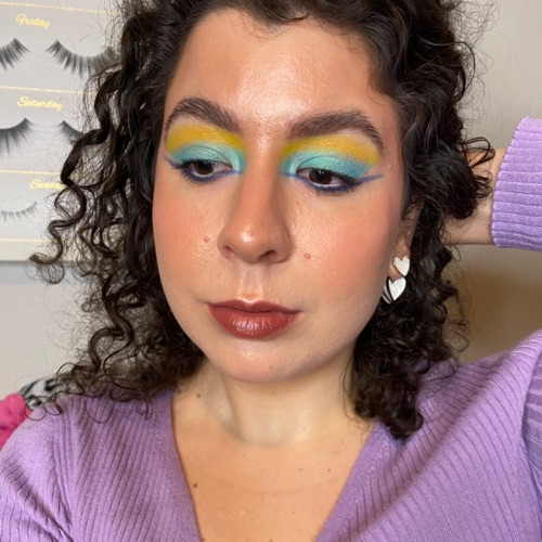 @caitgrlbrb01's profile photo